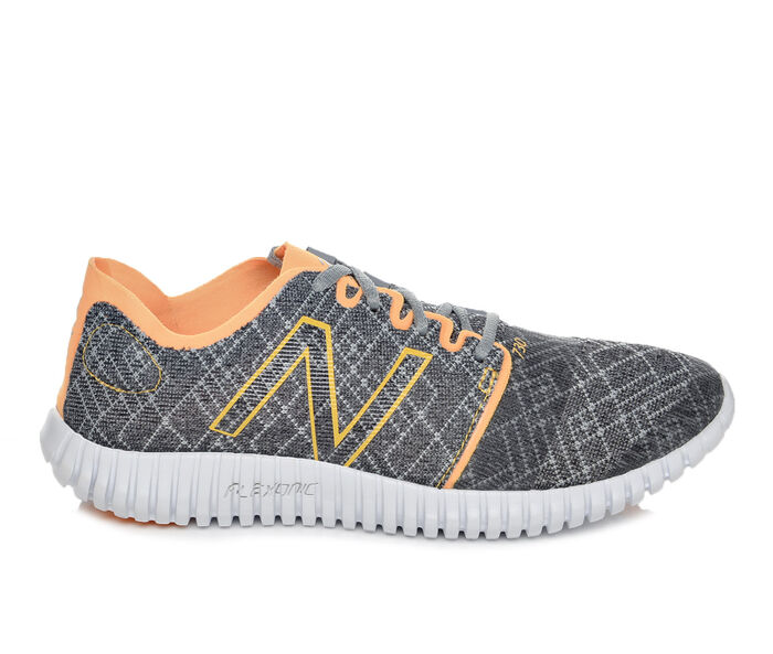 Women's New Balance W730V3 Sneakers