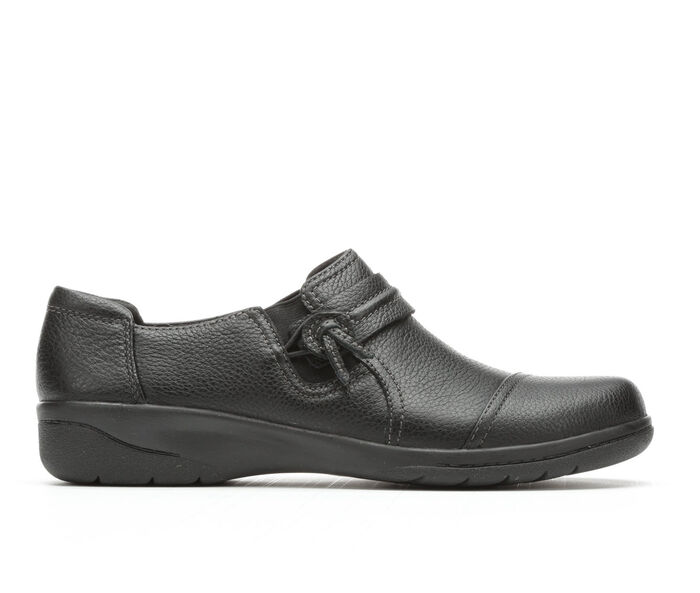 Women's Clarks Cheyn Madi Casual Shoes