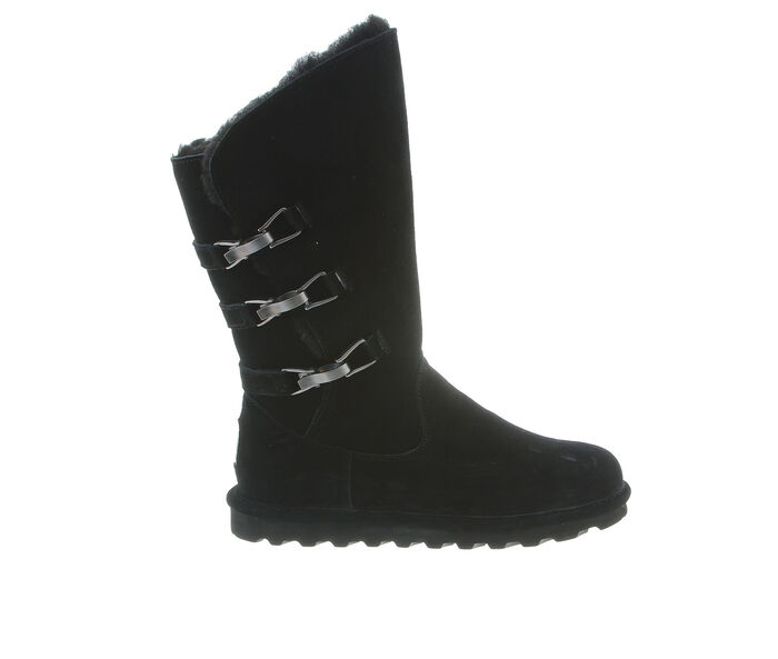Women's Bearpaw Jenna