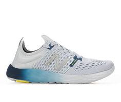 Men's New Balance Fresh Foam Sport Sneakers