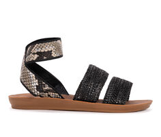 Women's MUK LUKS® About Me Sandals