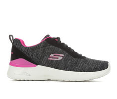 Women's Skechers 149344 Skech Air Dynamight Paradise Wave Sneakers