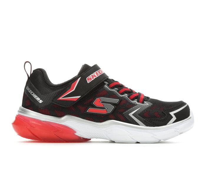 Boys' Skechers Little Kid & Big Kid Thermoflux 2.0 Running Shoes