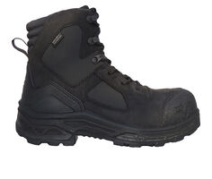 Men's Irish Setter by Red Wing Kasota 83642 Work Boots