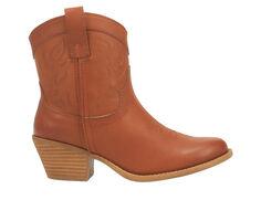 Women's Code West Woowoo Western Boots