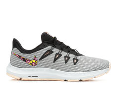 Women's Nike Quest SE Print Running Shoes