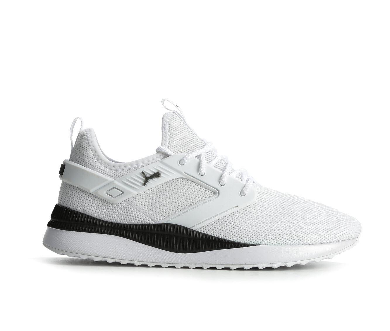 Puma Shoes | Puma Sneakers, High Tops