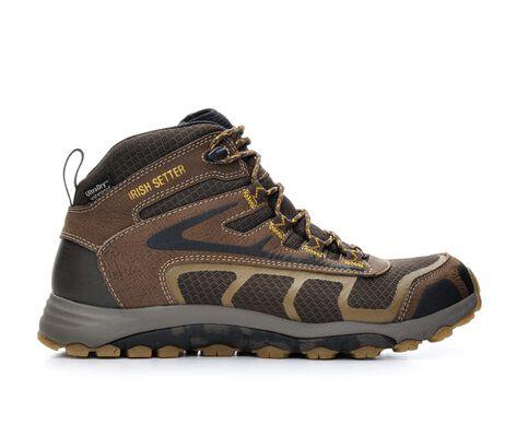Men's Red Wing-Irish Setter Drifter 2834 Hiking Boots