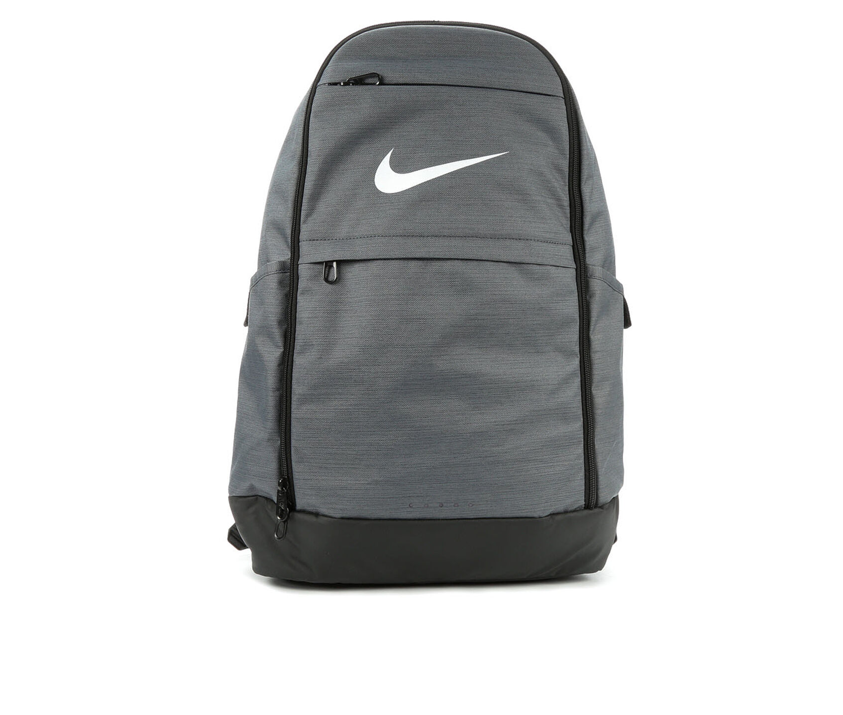 6ee1d2440d Nike Brasilia XL Backpack. Previous