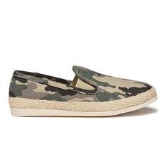 Women's Esprit Erika Espadrille Slip-On Shoes