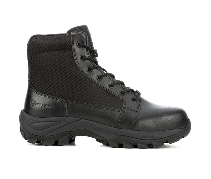 Men's Bates Fuse Mid Waterproof Work Boots