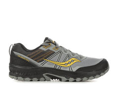 Men's Saucony Excursion TR 14 Trail Running Shoes