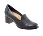 Women's Trotters Quincy Shoes