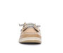 Women's Sperry Rosefish Boat Shoes