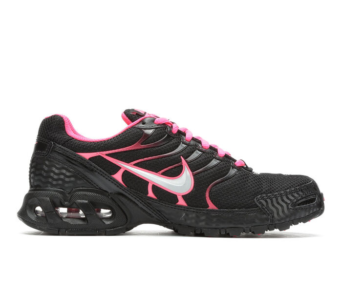 Women's Nike Air Max Torch 4 Sneakers