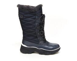 Women's JBU by Jambu Lorina Winter Boots