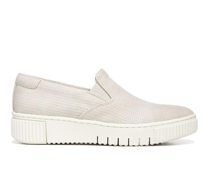 Women's Soul Naturalizer Tia Platform Sneakers