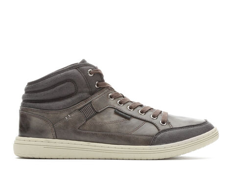 Men's Gotcha Maverick Sneakers