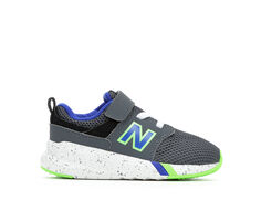 Boys' New Balance Infant & Toddler IH009SR1 Athletic Shoes