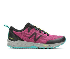 Girls' New Balance Little Kid & Big Kid YPNTRPB Outdoor Shoes