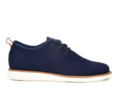 Men's Vance Co. Novak Dress Shoes