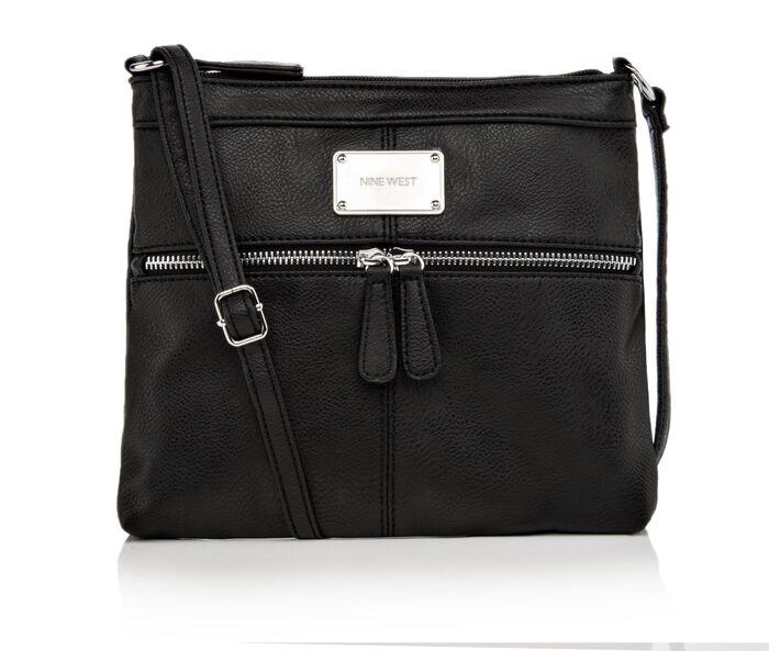 Nine West Encino Crossbody Handbag