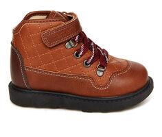 Boys' Carters Toddler & Little Kid Boss Boots