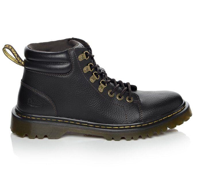 Men's Dr. Martens Kelvin Boots