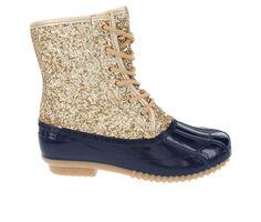 Women's Sugar Skylar 2 Duck Boots