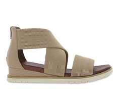 Women's Mia Amore Nadya Sandals