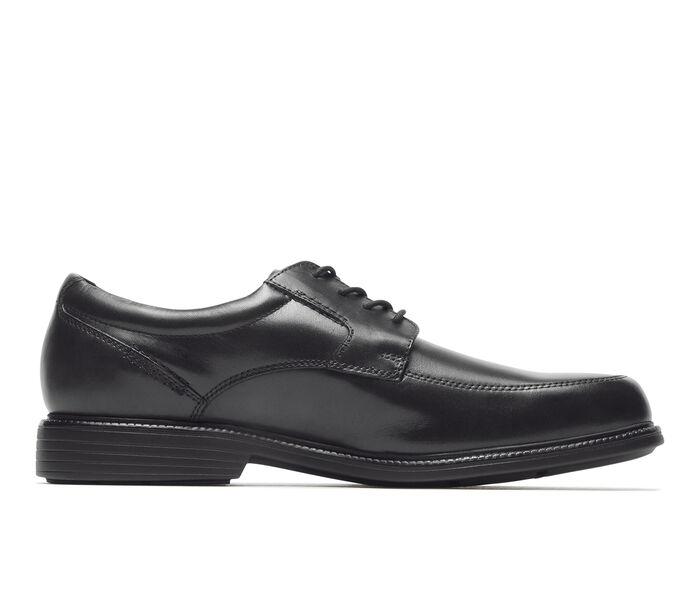 Men's Rockport Charlesroad Apron Toe Dress Shoes