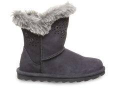 Women's Bearpaw Andrea Boots