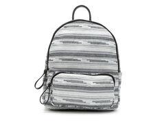 Madden Girl Tribel Backpack