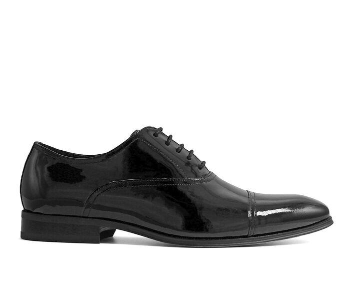 Men's Florsheim Tux Cap Toe Oxford Dress Shoes