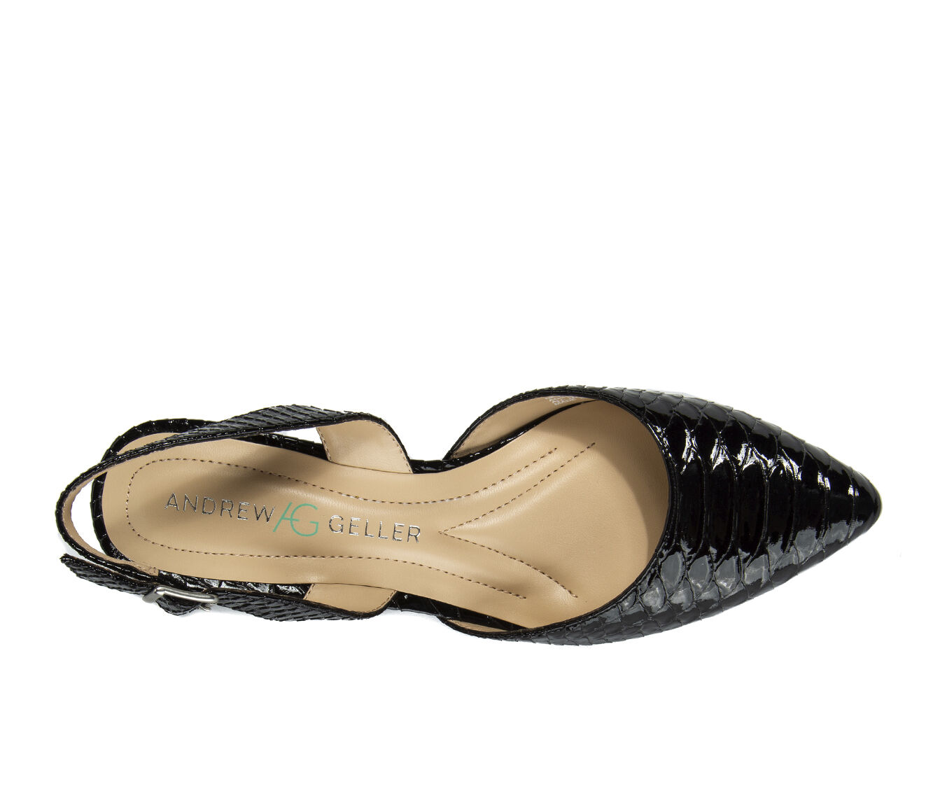 Women's Andrew Geller Neveah Dress Sandals   Women's shoes   2020 New 9JyrE