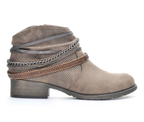 Women's Jellypop Forge Booties