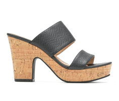 Women's Seven Dials Pasadena Heeled Sandals