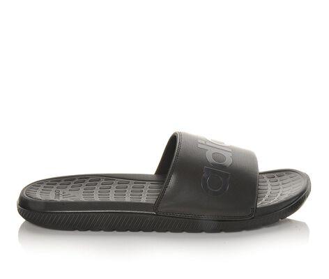 Men's Adidas Voloomix Slide Sport Slides