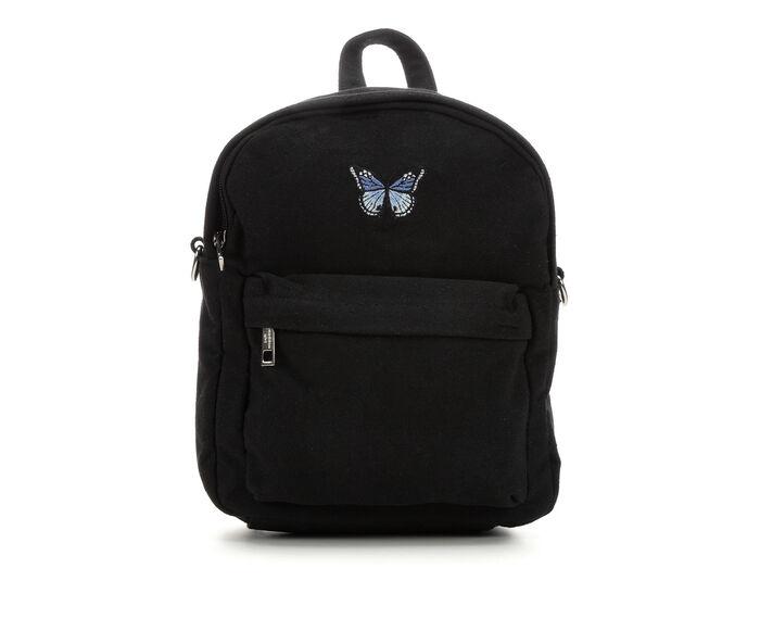Madden Girl BCI Mini Backpack