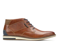Men's Freeman Evan Chukka Boots