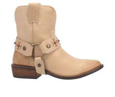 Women's Dingo Boot Silverada Western Boots
