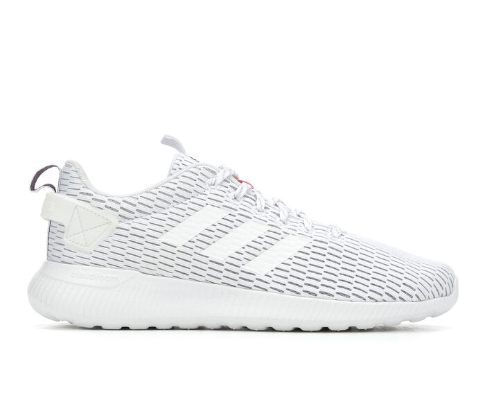 Women's Adidas Lite Racer Climacool Sneakers