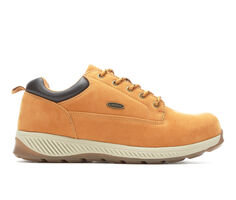 Men's Lugz Bison Low