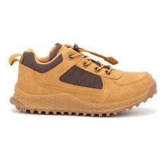 Boys' Xray Footwear Little Kid & Big Kid Fitch Sneakers
