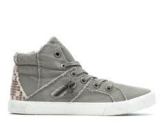 Women's Blowfish Malibu Fruitcake Sneakers