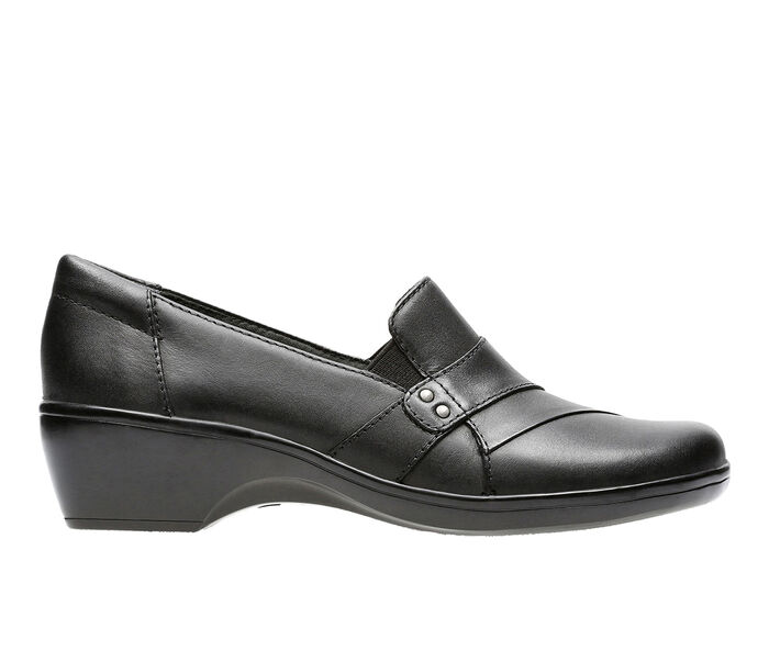 Women's Clarks May Marigold Clogs