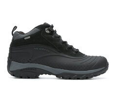 Men's Merrell Thermo Icefield Shell Winter Boots