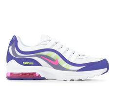 Women's Nike Air Max VG Running Shoes