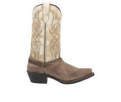 Women's Laredo Western Boots Myra Western Boots
