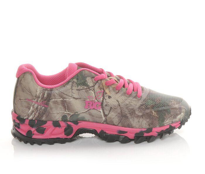 Women's Realtree Mamba Running Shoes